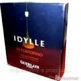 Guerlain IDYLLE in Portofino for women