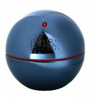 Hugo Boss in Motion Blue тестер
