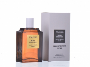 Tom Ford Moss Breches тестер