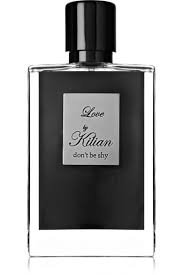 By Kilian Love Don't Be Shy Eau de Parfüm тестер