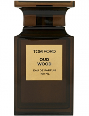 tom ford oud wood perfume