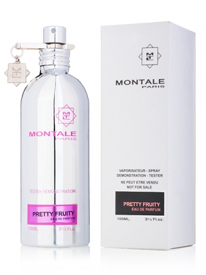Montale Pretty Fruity  тестер