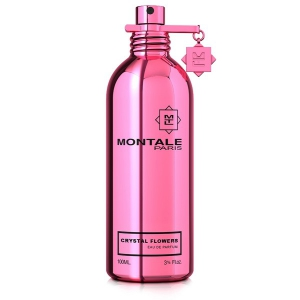 Montale Crystal Flowers тестер