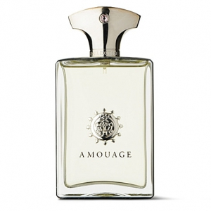 Amouage Reflection Man тестер