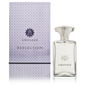 Amouage Reflection Man
