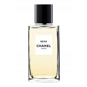 Chanel Beige edp тестер