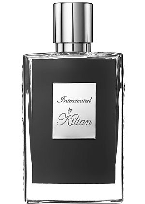 Intoxicated By Kilian parfum 50 ml