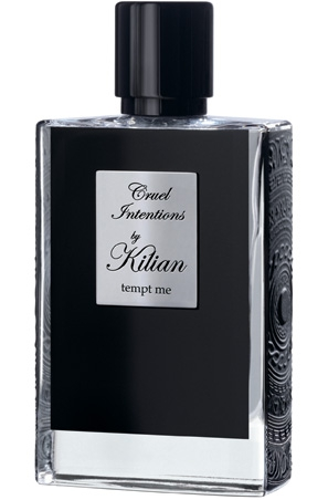 BY KILIAN CRUEL INTENTIONS - TEMPT ME parfum 50 ml