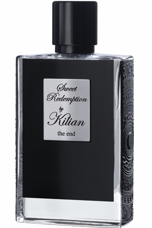 BY KILIAN SWEET REDEMPTION -THE END parfum 50 ml
