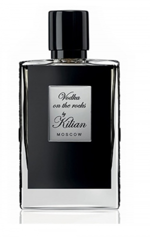 Vodka-on-the-Rocks-By-Kilian parfum 50 ml