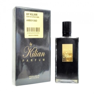 BY KILIAN AMBER OUD parfum 50 ml