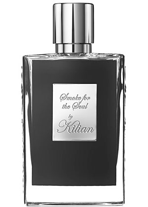 By Kilian Smoke for the Soul parfum 50 ml