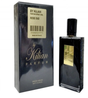 rose oud by kilian parfum 50 ml