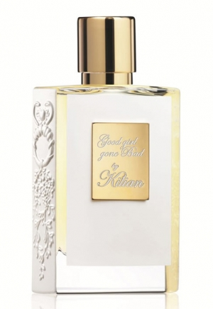 By Kilian Good Girl Gone Bad parfum 50 ml