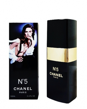 Chanel № 5 eau de toilette 2016