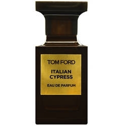 TOM FORD Italian Cypress тестер