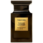TOM FORD Tuscan Leather тестер