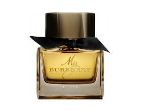 My BURBERRY Black тестер