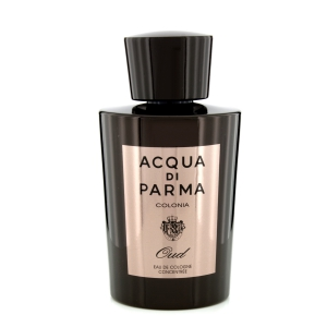ACQUA DI PARMA colonia Oud eau de cologne  concentree тестер
