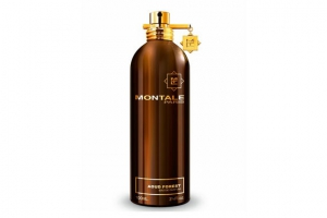 MONTALE Aoud Forest тестер