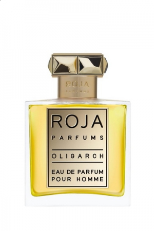 Roja Parfums Oligarch тестер