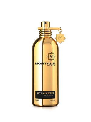 MONTALE	Intense Pepper тестер