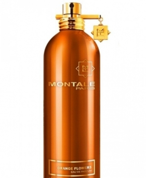 MONTALE ORANGE FLOWERS  20 ml
