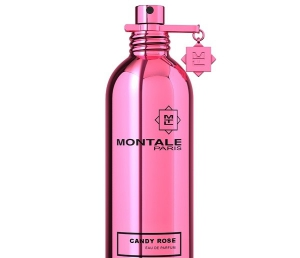MONTALE CANDY ROSE 20 ml
