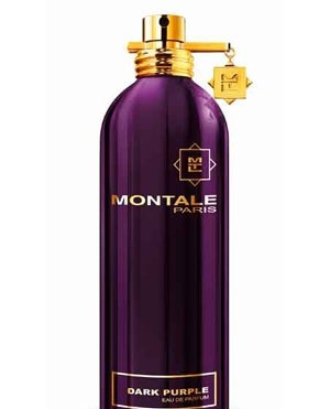 MONTALE DARK PURPLE 20 ml