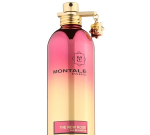 MONTALE THE NEW ROSE 20 ml