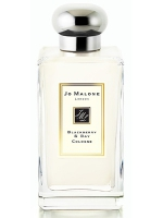 JO MALONE london Blackberry & Bay тестер
