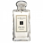 JO MALONE london Wood Sage & Sea Salt тестер