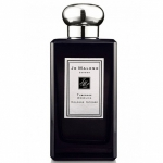 JO MALONE london Tuberose Angelica Intense тестер