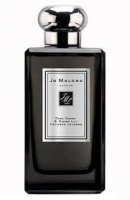 JO MALONE london Dark Amber & Ginger Lily Intense тестер