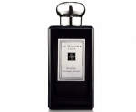 JO MALONE london Saffron Intense тестер