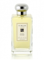 JO MALONE london Nutmeg & Ginger тестер