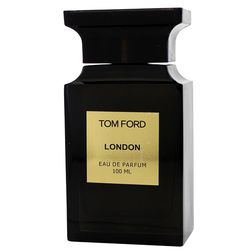 TOM FORD London тестер