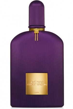 TOM FORD Velvet Orchid Lumiere тестер