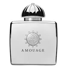 AMOUAGE Reflection Woman тестер