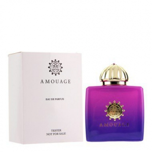 Amouage MYTHS Woman тестер