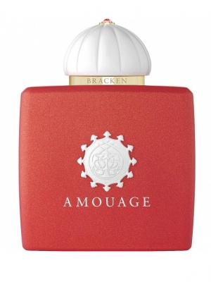 Amouage Bracken Woman тестер