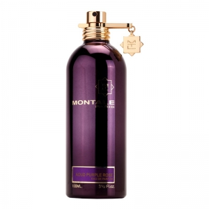 Montale Aoud Purple Rose тестер