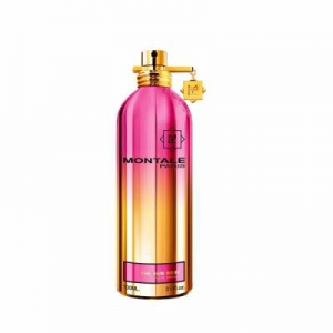 MONTALE The New Rose тестер