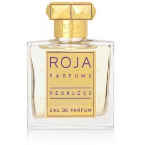Roja Dove Reckless тестер