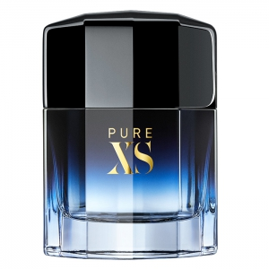 Paco Rabanne Pure XS 100 ml