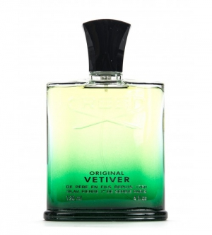 Creed Original Vetiver 120ml Tester