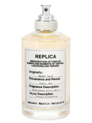 Replica Beach Walk Тестер 100 ml