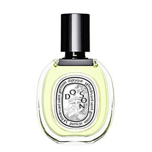 Diptyque  Diptyque Do Son Edt 100 ml