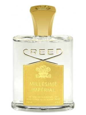 Creed Millesime Imperial 120 мл тестер