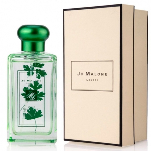 Jo Malone Wild Strawberry & Parsley 100 ml